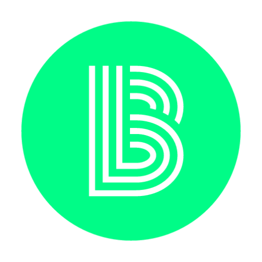 https://7riversbbbs.org/wp-content/uploads/2015/07/cropped-RGB-Bug-Green-516x516.png