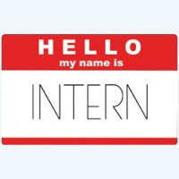 hello-my-name-is-intern